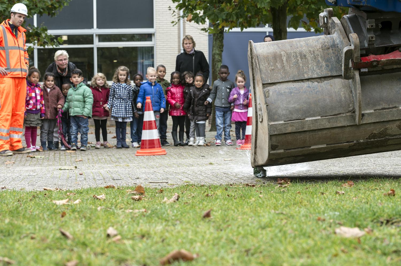 Nellesteinschool 075