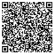 QR-code om direct naar pagina ASK7Go te gaan